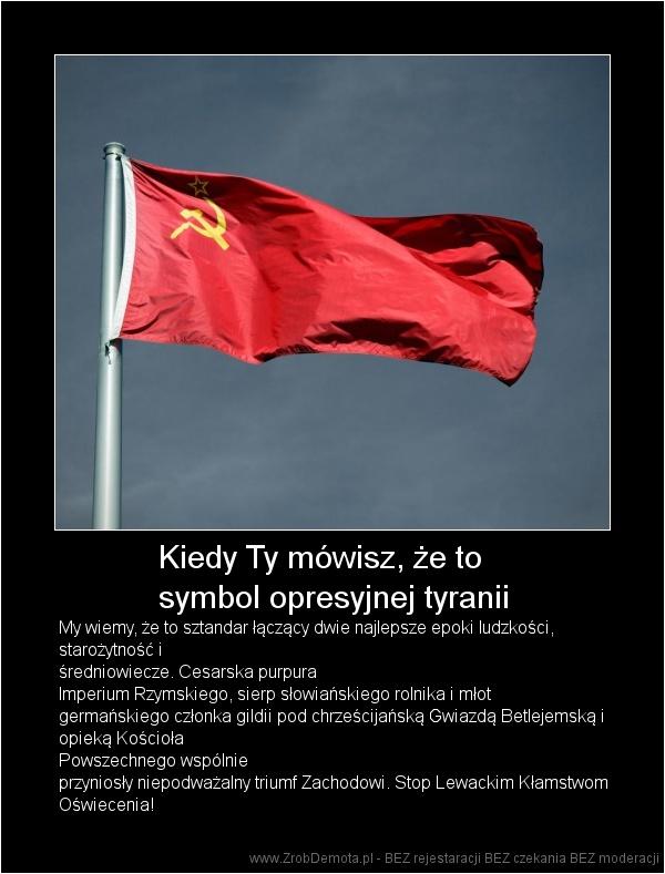 zrobdemota.pl